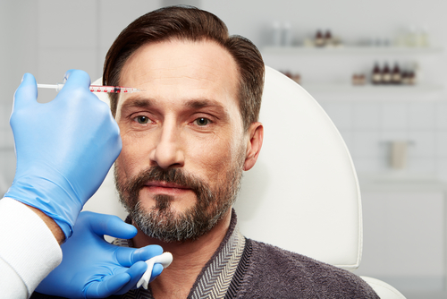 botox procedure for men-img-blog