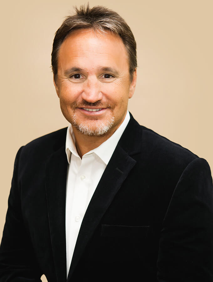 Dr. Troy Andreasen, Inland Empire Breast and Body Plastic Surgeon
