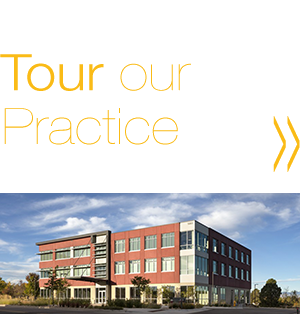 Tour Our Denver Practice