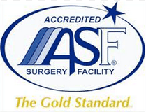 Accredited Surgical Center in Birmingham, Alabama