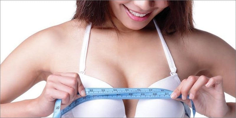 Breast Augmentation Recovery Time Dr Vijay
