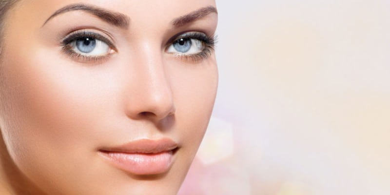 Is Blepharoplasty for me?